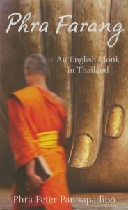 Phra Farang