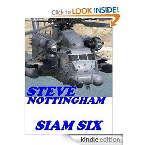 Siam Six